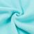 Esbelto Caída de la Marca de Otoño Invierno de Los Niños Muchachas de Los Muchachos de Piel Chaleco de Lana Patrones de Dibujos Animados de la Cremallera Sólido niños Chaleco Veste Enfant
