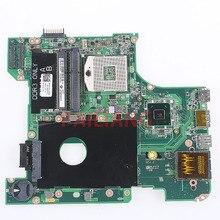 Pailiang ноутбук материнская плата для Dell Vostro 3450 V3450 PC материнская плата CN-0JYYRY 0 jyyry DA0V02MB6E0 tesed DDR3