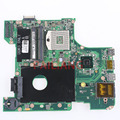 Pailiang ноутбук материнская плата для Dell Vostro 3450 V3450 PC материнская плата <font><b>CN</b></font>-0JYYRY 0 jyyry DA0V02MB6E0 tesed DDR3
