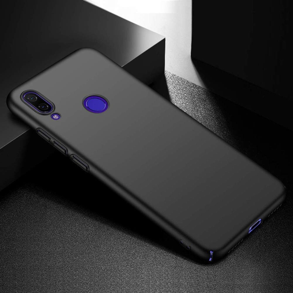 Case For Huawei Y9 Y7 Prime 2019 Cover Shockproof 360 Full Body Case for Huawei Y9 Y6 Y7 Y5 Prime Lite 2018 Honor 7s 7A 7C Cover (8)