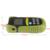 Envío Libre KPT-70 Fibra Medidor de Potencia Óptica Cable Tester + $ number dbm ~-70dBm