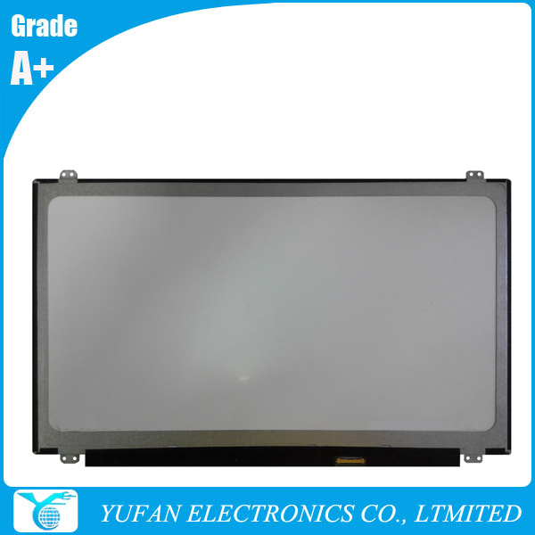 Original Replacement LCD Display Monitor 00HT623 Laptop Screen Panel N156BGE-EA1 Rev.C3 Free Shipping 17 3 lcd screen panel 5d10f76132 for z70 80 1920 1080 edp laptop monitor display replacement ltn173hl01 free shipping