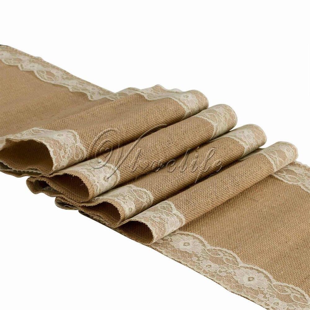 ivoire dentelle nappe promotion achetez des ivoire dentelle nappe promotionnels sur aliexpress. Black Bedroom Furniture Sets. Home Design Ideas