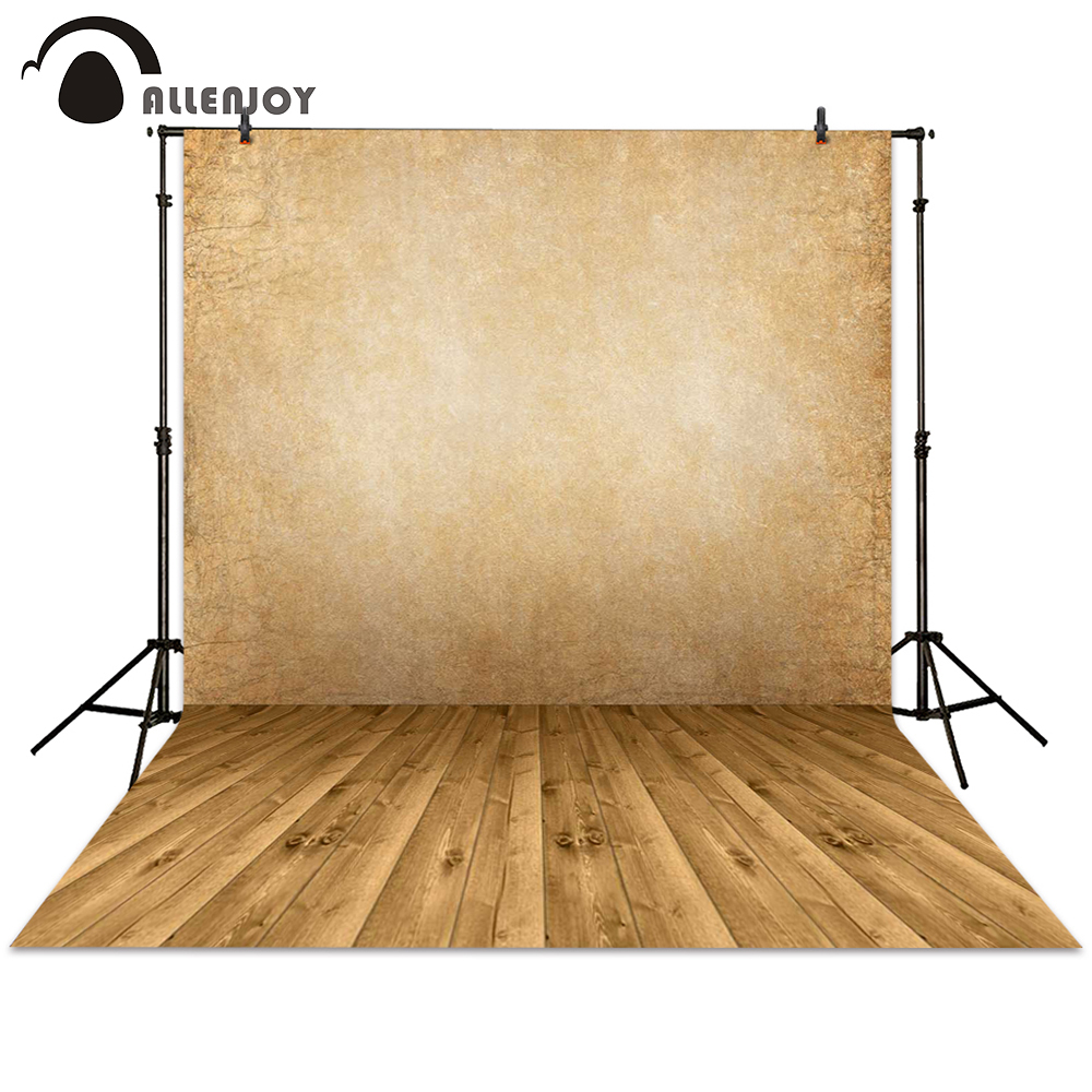 Awesome Photography Studio Wall Color Elaboration - The Wall Art ...