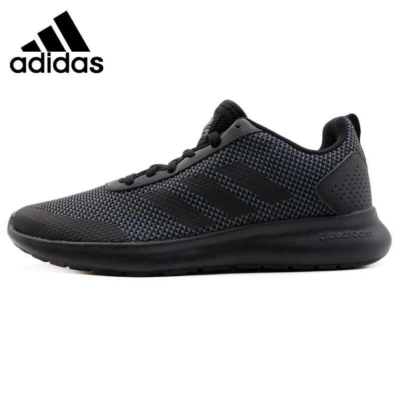 New Arrival Adidas ELEMENT RACE