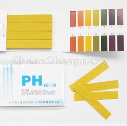 full-range-1-14-ph-80-strips-paper-analyzers-test-paper-strips-chemistry-teaching-supplies
