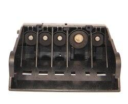 Nowa głowica drukująca QY6-0049 głowica drukująca do drukarki CANON I865/IP4000/MP760/MP780