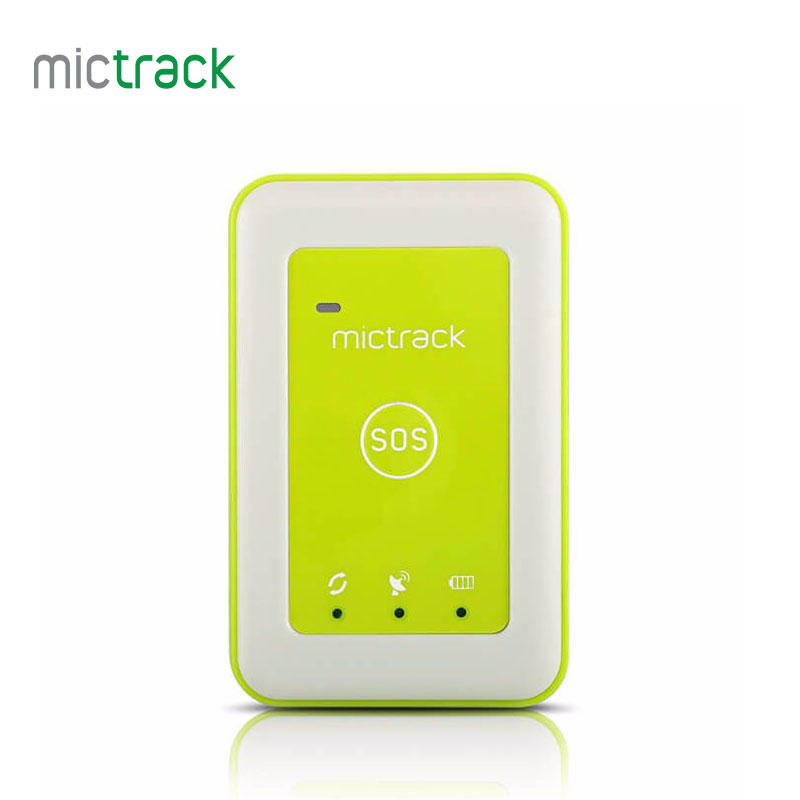 3G Personal Tracker MT510 for Kids Elderly Two Way Voice SOS Monitor Support WCDMA/UMTS