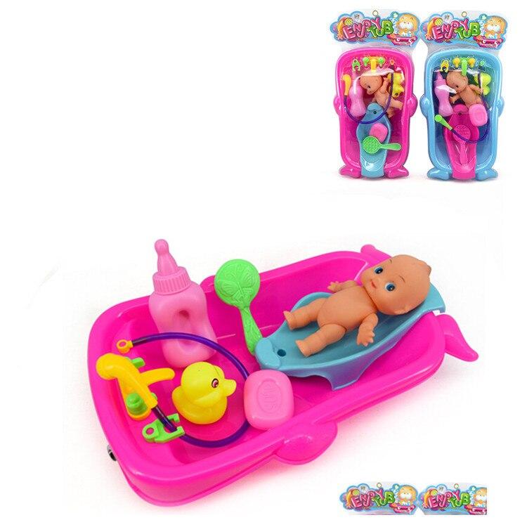 っreborn Baby Doll ᗐ Accessories Accessories Baby Toy Baby