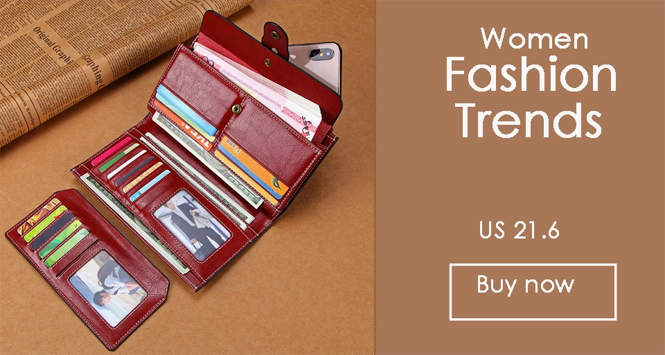 Personalized Pawprints /& Bones Genuine Leather Mens Bi-fold Wallet