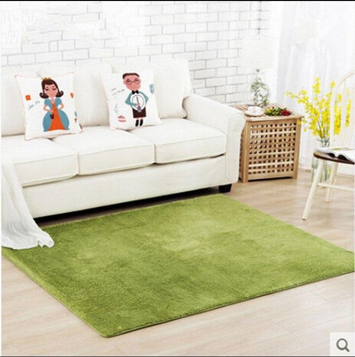 120x160 cm peluche Shaggy épaissir doux grands tapis tapis antidérapants grands tapis de sol pour salon salon fournitures pour la maison