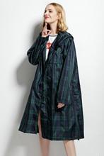 Raincoat Women Waterproof,Rain Wear Outdoors Backpack Rain coat Poncho jacket cloak capa de chuva Chubasqueros