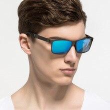 Luxury Brand sunglasses men Polarized Driving Sunglasses for men Luxury sun glasses for male women new brand designer eyewear