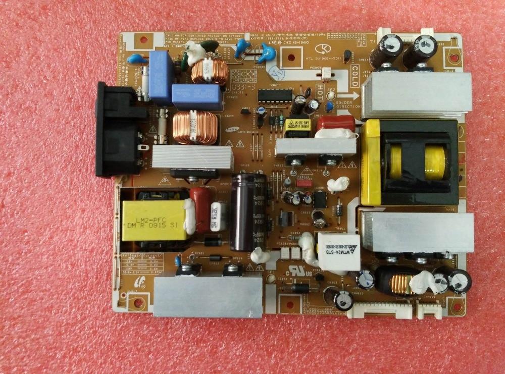 BN44-00181A PSLF131501A BN44-00181B Good Working Tested браслет power balance бкм 9662