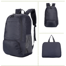 Lightweight Multifunction Waterproof Backpack Men/Women