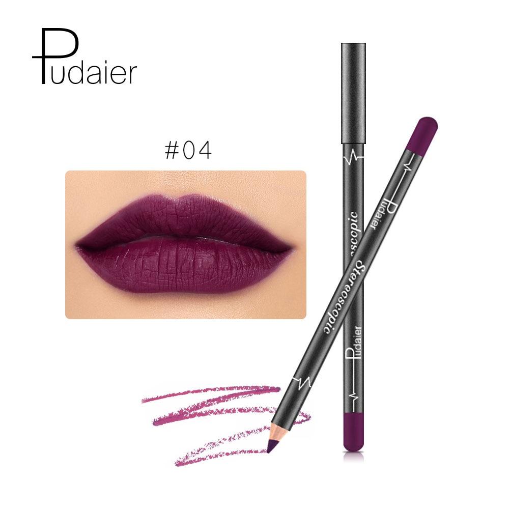 Pudaier Color 4