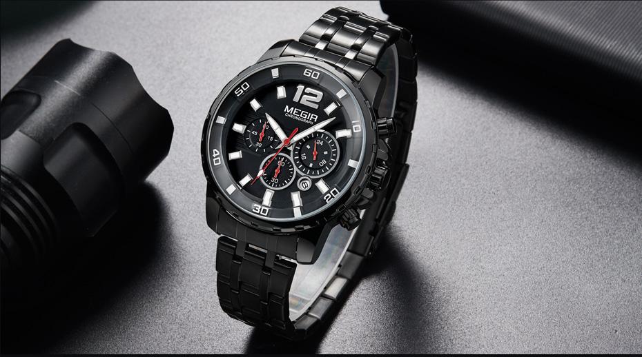HTB1EqVGXOMnBKNjSZFzq6A qVXaU - שעון אנלוגי צבאי עסקי לגבר