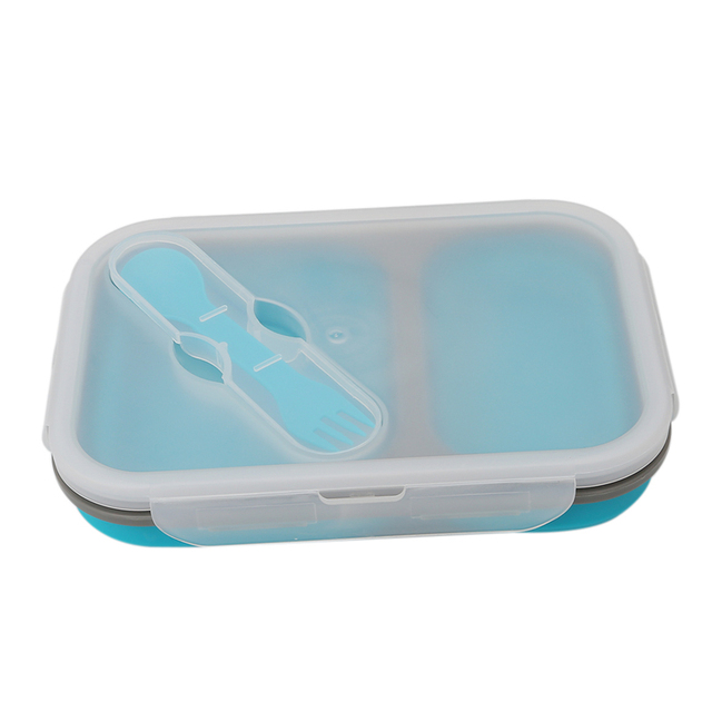 Blue Cheap bento boxes 5c6479e2ed9f1