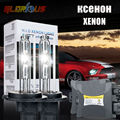 1 set Xenon H7 HID Kit 55W H1 H3 H4 H7 H8 H10 H11 881 H27 HB3 9005  HB4 9006 Car light source xenon H11