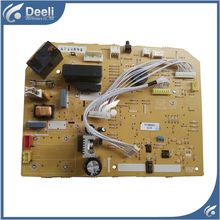 95% new Original for Panasonic air conditioning Computer board A744692 circuit board on sale