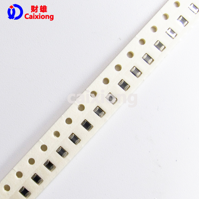100pcs SMD bead FB BLM21PG121SN1D 0805 120R 100MHZ 2012 121 120 ohm 25% 3A Ferrite Beads