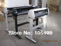 High Quality Cutter Plotter Vinyl Paper Plotter Cut Machine