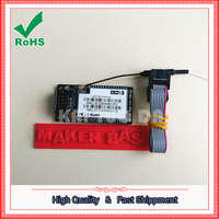 3D Printer Board Control Board MKS HLKWIFI WIFI Module Remote Control