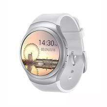 ETab S6 Bluetooth Smart Watch Sport Full HD Screen SIM TF card smartwatch For Android  IOS for samsung gear s2 PK X3