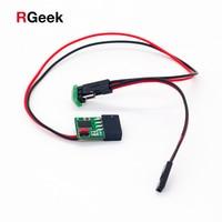 Internal USB Watchdog Reset Controller Watch Dog PC Stick Crash Blue Screen Automatically Restart For Miner