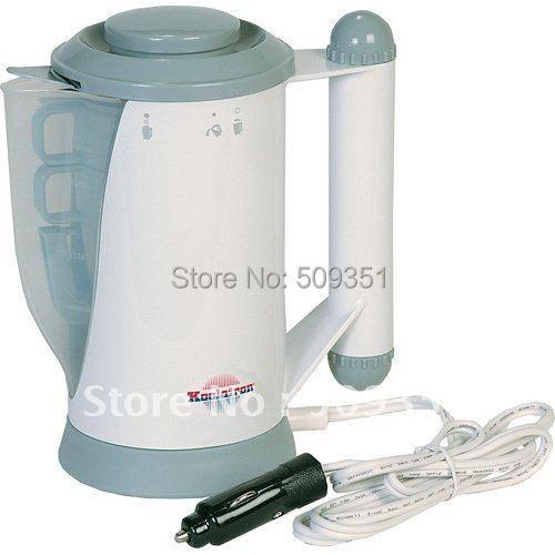 Hedendaags 12 Volt Auto Drank Heater oploskoffie soep koffiekopje warmer PV-22