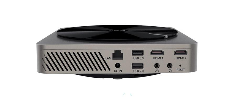 Z4-Xgimi Z4 aurora DLP projector_03