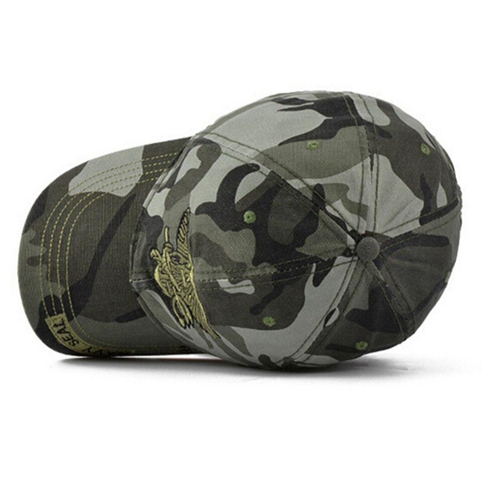 Niñas ocio ejército sombrero estudiantes Casual sombrero ajustable viento  Navy boinas sombreros carta bordado al aire 704b9b448e3
