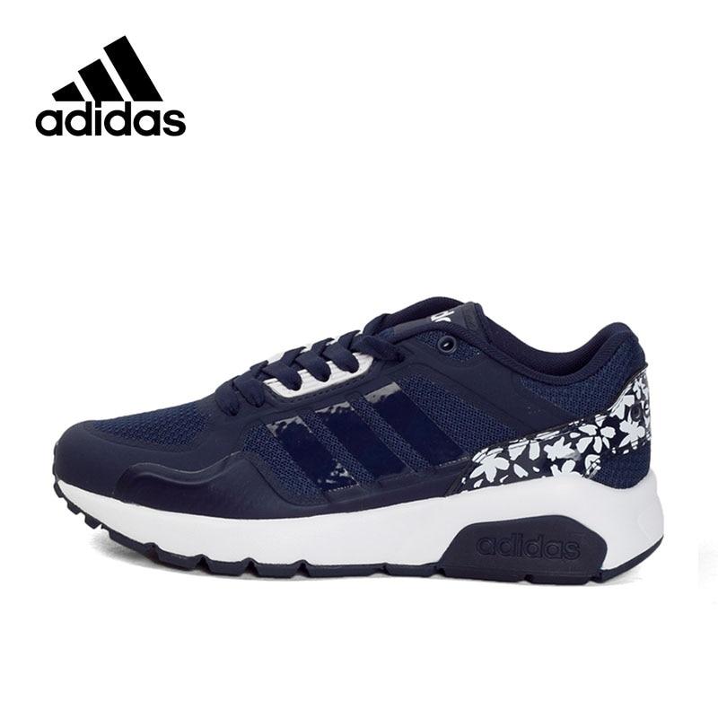 Tubulaire Provocant W - Chaussures - Bas-tops Et Baskets Adidas EUsCn34X