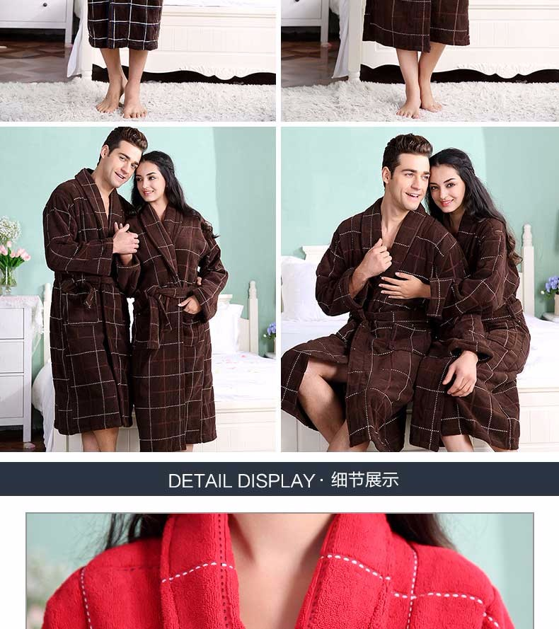 screencapture-detail-tmall-com-item-htm-1457317859038_12