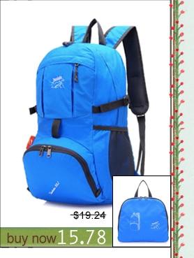 folding-backpack_07