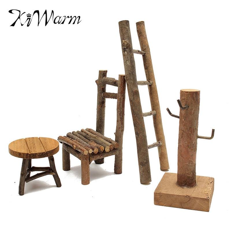 achetez en gros souche d 39 arbre table en ligne des grossistes souche d 39 arbre table chinois. Black Bedroom Furniture Sets. Home Design Ideas