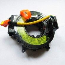 Часовая Пружина Подушка Безопасности Для Toyota LAND CRUISER 100 FJ10 FZJ100 HDJ100 HZJ100 UZJ100 2003-2007 Модель 84306-60090