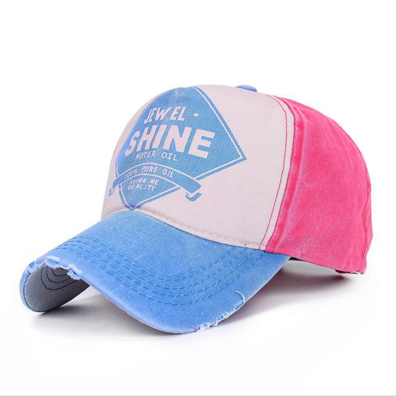 2016 New Cotton Letter punk DRUNKERS Brand Baseball Cap Men Women Snapback  Motorcycle Hat ZH007-in Baseball Caps from Apparel Accessories on  Aliexpress.com ... f0d0d2b761f0