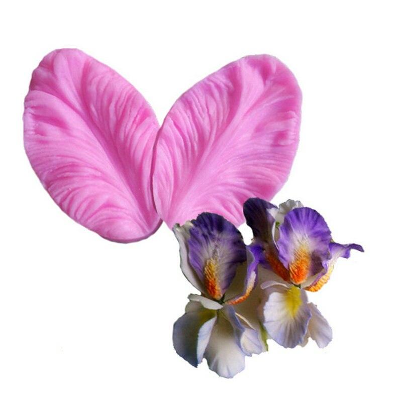 Online Kaufen Großhandel petals cake aus China petals cake ...