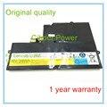14.8 V Batería Para U260 L09M4P16 39WH Original Del Ordenador Portátil