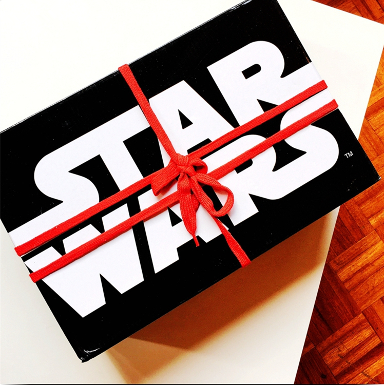 Keyconcept NEW Feiyue StarWars shoes Style Unisex Sneakers Martial arts Taichi popular and comfortable