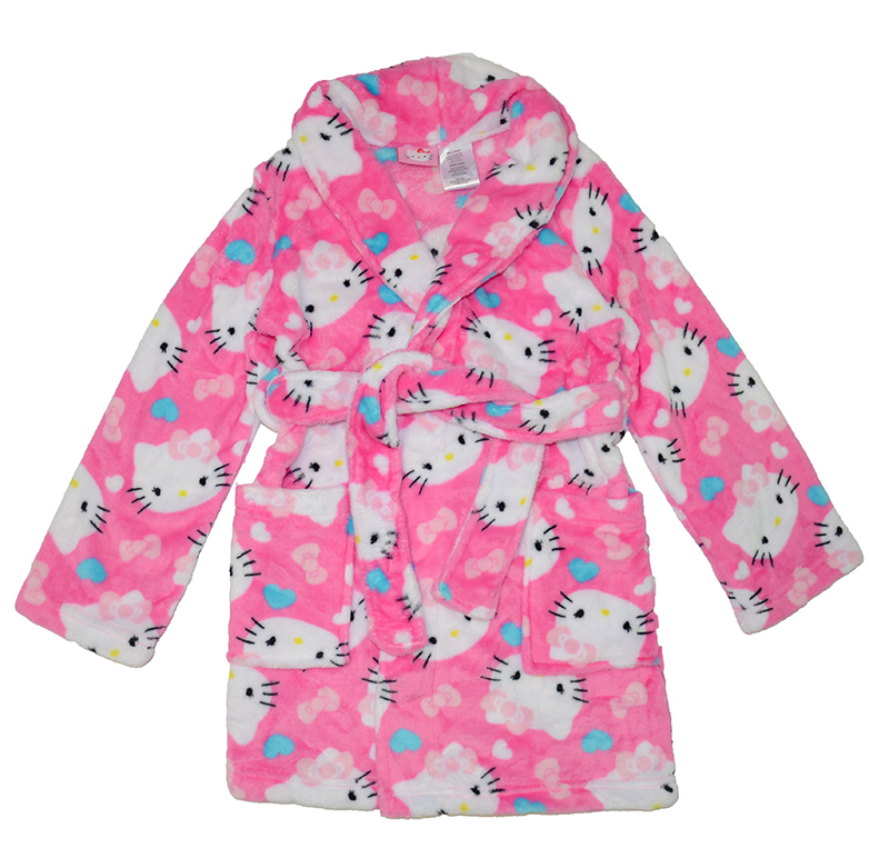 Hello kitty bornoz ucuza sat n al n hello kitty bornoz partiler hello kitty bornoz in - Robe de chambre hello kitty ...