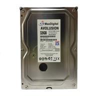 WD3200AAKX SATA 3 5inch MaxDigital MD320GB SATA 3 5inch Desktop Hard Disk Warranty For 1year