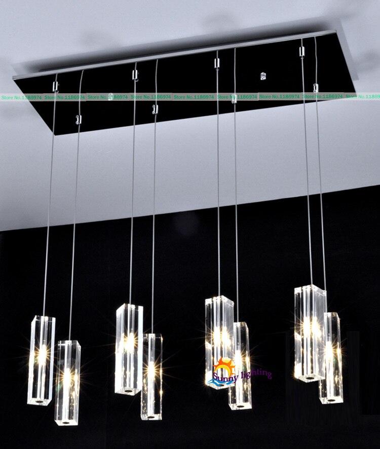 Hanging Lights Bedroom   Hanging Lights Bedroom. Design 616462  Hanging Lights Bedroom   Hanging Lights for