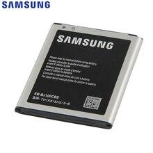 Original Replacement Battery EB-BJ100CBE EB-BJ100BBE For Samsung Galaxy J1 j100 J100F/D J100FN J100H J100M NFC 1850mAh
