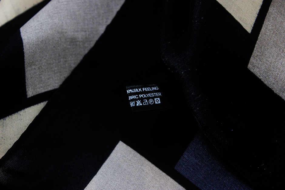square scarf 70cm IMG_0054