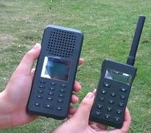 BK1519RT приманка для птиц встроенный 150 звуков птиц охотничий приманка 20 Вт 126dB громкий динамик MP3 плеер с дистанционным управлением