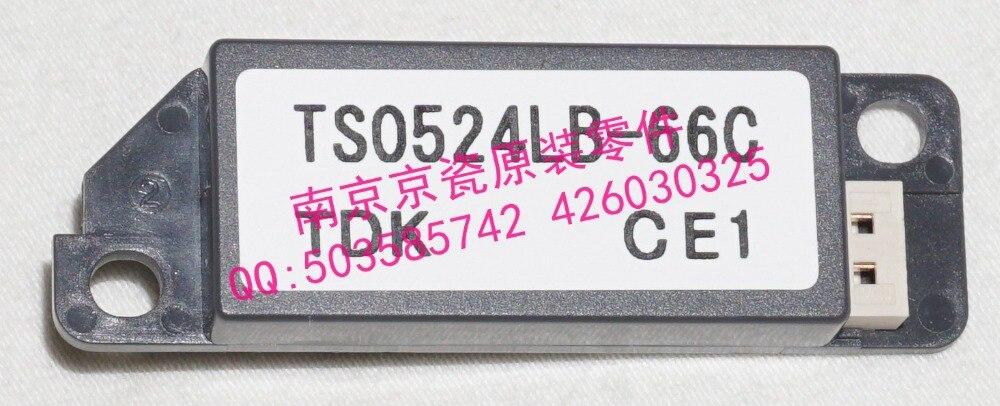ФОТО New Origina Kyocera 35914830 SENSOR,TONER for:KM-4850W
