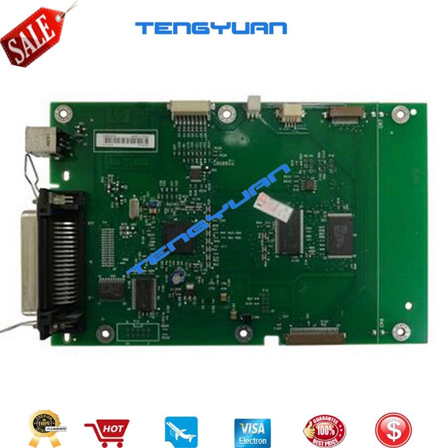 Freies verschiffen 100% getestet für HP1160 Formatierungskarte CB358-67901 CB358-60001 drucker teile auf verkauf