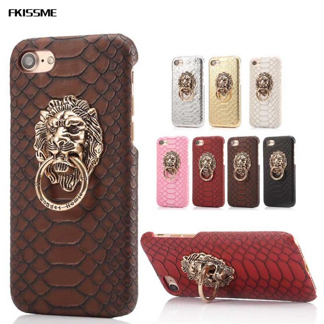 coque iphone 8 snake